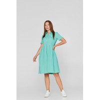 Платье для кормящих Lullababe Polo Sorento Тиффани S
