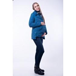 Куртка для беременных Lullababe Provence Неви