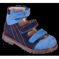Туфли ортопедические 06-311 р. 21-30
